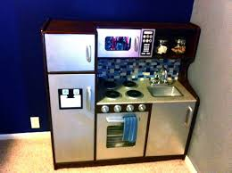 diy play kitchen ideas i u0027m dreaming of a diy play kitchen creative plays and