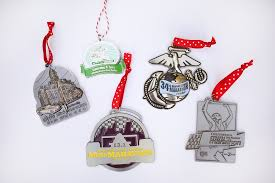 keepsake ornaments valeriekeinsley