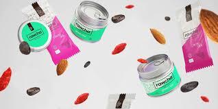rawcha organic matcha bar u2014 office pantry