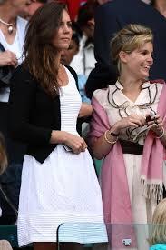 kate middleton at wimbledon the duchess of cambridge u0027s sw19 style