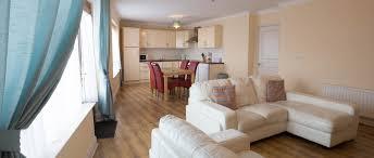Hotels In Enniscrone Sligo Hotel Ocean Sands Hotel - Hotel rooms for large families