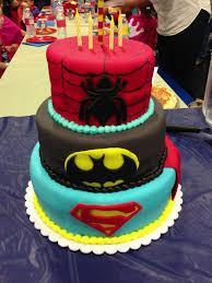 kids birthday party venues sky high birthday chicago kids birthday party venue