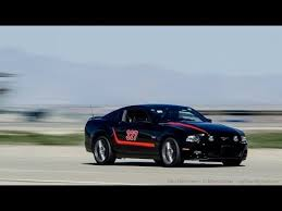 2014 mustang gt track package review 2014 mustang gt track package review on the track session 2