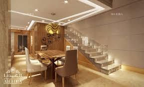 home design fails sle of simple house design home delightful interior designs