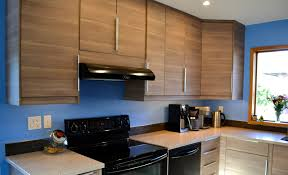 should i paint my kitchen cabinets most widely used home design