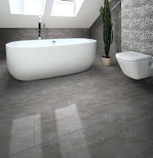 tiles grey floor tile bathroom ideas grey mosaic floor tiles