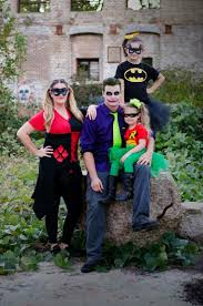 534 best halloween costumes images on pinterest costumes