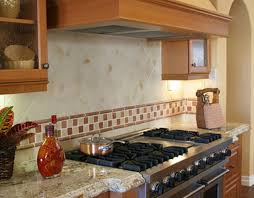 sample backsplashes for kitchens how much does it cost to