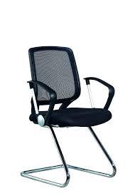 swivel desk chair without wheels desk desk chair without wheels swivel desk chair no wheels small