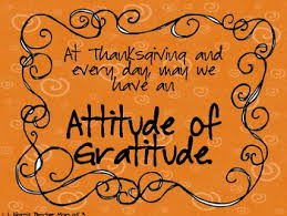 thanksgiving posters for classroom and bulletin boards by