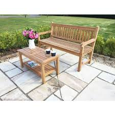 affordable patio table and chairs 12 best affordable garden sets images on pinterest garden sets