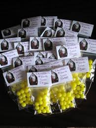 Where To Buy Harry Potter Candy Sixlets Pastel From Oakleaf Candy Covered Chocolate Balls Buy