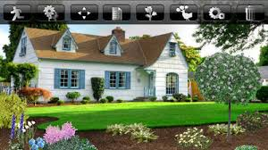 best landscape design apps ipad iphone u0026 android