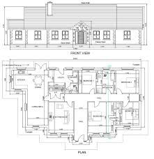 buy house plans buy house plans bungalows storey and a half two storey 108a