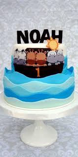 32 best noah u0027s ark theme baptism images on pinterest baby shower
