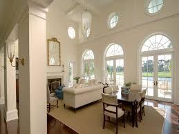french home design interiors home interior