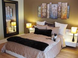 bedrooms ideas diy bedroom decorating ideas on a budget cagedesigngroup