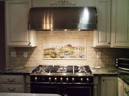 cheap backsplash ideas for the kitchen cheap backsplash ideas l shape kitchen cabinet modern kitchen