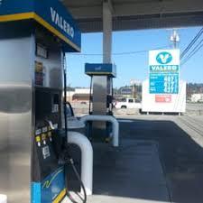 Valero Business Credit Card Valero Closed Gas Stations 390 S Fortuna Blvd Fortuna Ca
