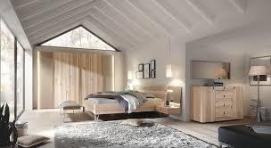 Schlafzimmer Komplett Mit Aufbau Thielemeyer Schlafzimmer Möbel Letz Ihr Online Shop