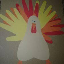 thanksgiving turkey craft ideas thriftyfun