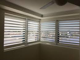 Shutters And Blinds Sunshine Coast Testimonials U2013 Call Us 0422 753 135