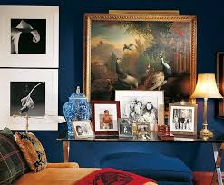 ralph home interiors 113 best ralph interiors images on home decor