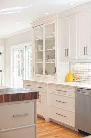 diy kitchen cabinets ideas best modern kitchen cabinets handles