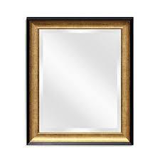 Black Mirror For Bathroom Gold Mirror Wall Decorative Vanity Bathroom