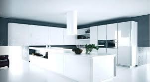 kitchen furniture design ideas white kitchen design ideas kitchen luxury white kitchen cabinets