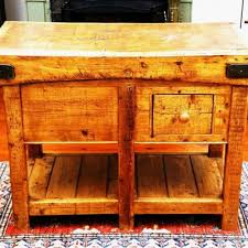 Big Lots Kitchen Island Large Size Of Kitchen Island With Seating For 8 Kitchen Cart Big