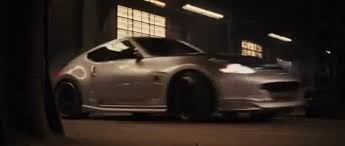lexus supercar fast five category fast five cars the fast and the furious wiki fandom