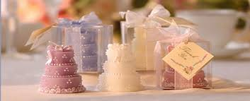 wedding gift questions infofaq wedding gifts questions and answers