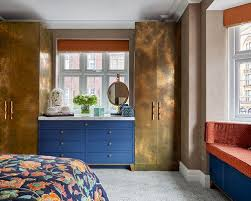 Eclectic Bedroom Design Eclectic Bedroom Design Ideas Pictures U0026 Inspiration