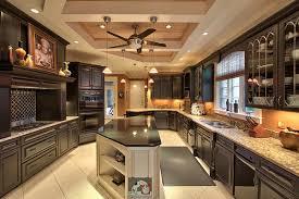 rich home interiors happy as an interior designer gallery design ideas 1458