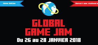 bureau virtuel cergy global jam cergy 2018 itescia