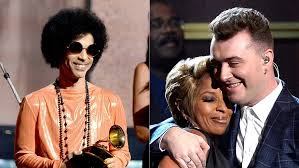 grammy winners list for 2015 includes sam smith pharrell grammy awards 2015 s 21 best and worst moments rolling stone