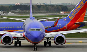 Southwest Flights Com by Southwest Airlines To Add New Summer Flights From Bwi Baltimore Sun
