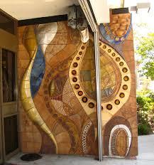 ceramic art murals thesecretconsul com