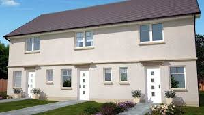 build new homes scotland new homes round up the best of today s new build properties