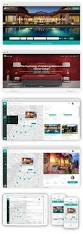 Real Estate Websites Templates Html5 by Reales Real Estate Web Application Template By Mariusnastase