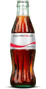 Coca Cola Six Flags Promotion Share A Coke 8 Fl Oz Glass Bottle Of Coca Cola Coke Store