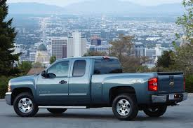 mitsubishi mini truck bed size used 2013 chevrolet silverado 1500 extended cab pricing for sale