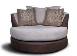 dfs large cuddler sofa chair immaculate in dunbar east lothian