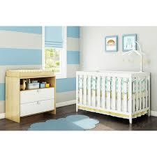 Decorating The Nursery by Decorating Ideas For The Nursery Furniture U2014 Jen U0026 Joes Design