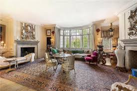mike bloomberg buys a mansion for 25 million in london pursuitist