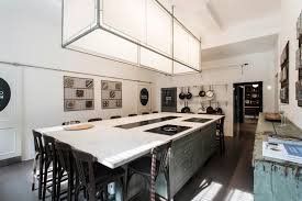 new look for kitchen milano home appliances world
