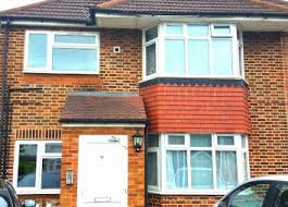 3 Bedroom House To Rent In Hounslow Property To Rent In Hounslow Renting In Hounslow Zoopla