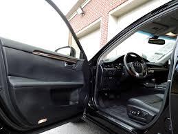 lexus used sedan 2014 lexus es 350 sedan stock 125024 for sale near edgewater