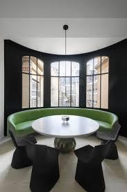 89 best françois champsaur images on pinterest apartment